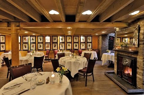 عکس رستوران,رستوران,رستوران شیک