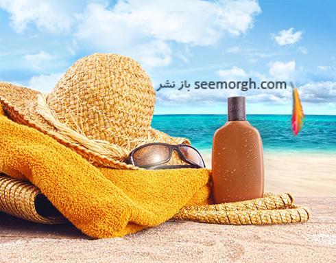 skin-cancer-prevention.jpg