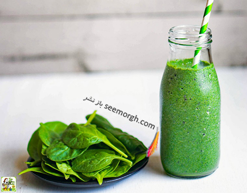 spinach-smoothie-recipes-1a.jpg