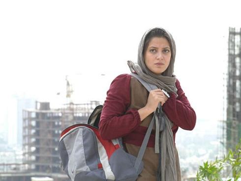 طناز طباطبایی در فیلم مرهم,طناز طباطبایی,فیلم مرهم,زنان معتاد سینمای ایران