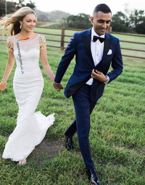 کفش عروس راحتی را فراموش نکنید,,کفش عروس,ست کردن کفش عروس با لباس عروس,انتخاب کفش عروس