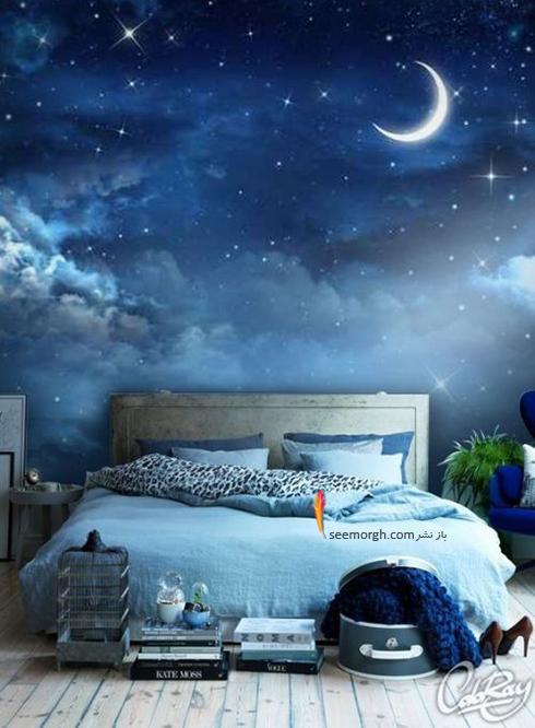 3dwallpaper-bedroom20.jpg