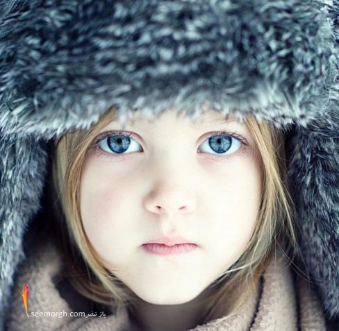 پرتره,کودک,عکاسی پرتره,ryanpendleton