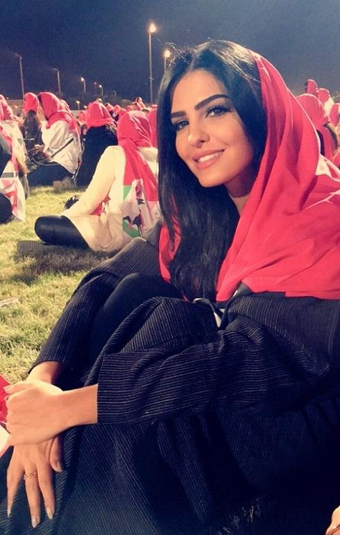 زیباترین ملکه,زیباترین شاهدخت,زیباترین شهبانو,ملکه زیبا,امیره الطویل