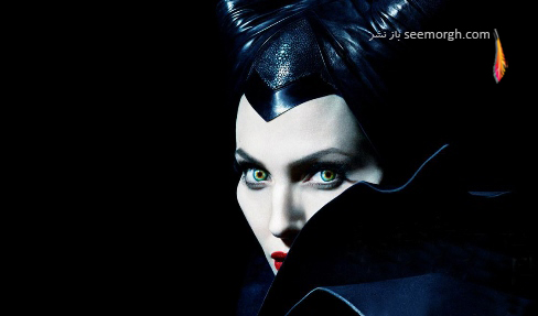 آنجلینا جولی, Maleficent