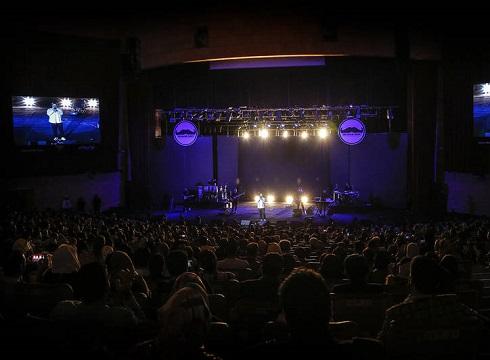 کنسرت,کنسرت تابستان,کنسرت تابستان97,برنامه کنسرت ها,کنسرت برج میلاد,کنسرت بهنام بانی