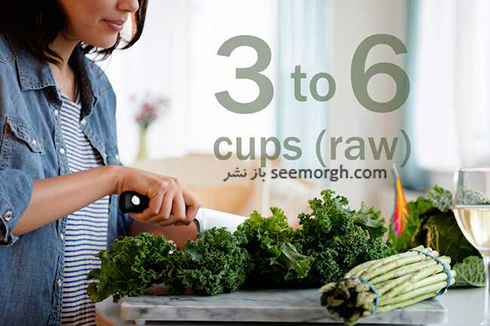 سبزیجات,کلم بروکلی