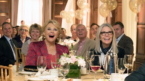 فیلم کمدی,فیلم خنده دار,فیلم شاد,بهترین فیلم های کمدی