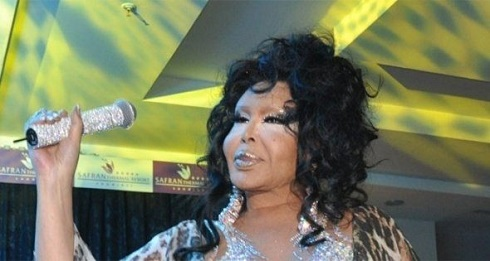 خواننده ترک,خواننده ترکیه,خواننده معروف ترک,بولنت ارسوی