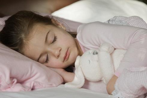 خواب کودکان,خواب
