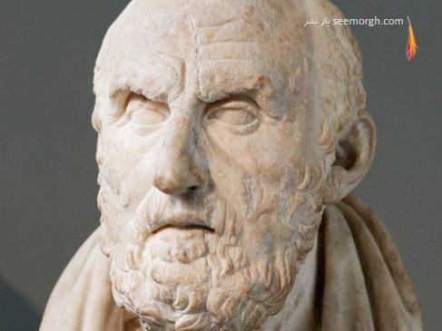 کریسیپوس,مرگ,یونان باستان