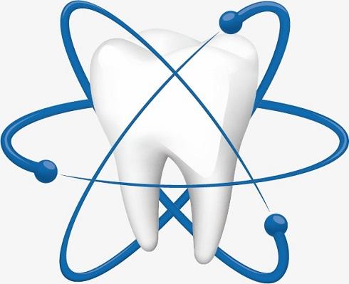 دندان،سلامت دندان،سفید کردن دندان