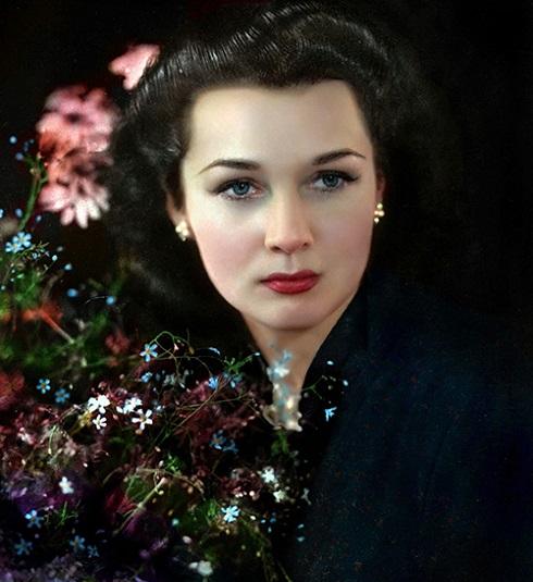 زیباترین ملکه,زیباترین شاهدخت,زیباترین شهبانو,ملکه زیبا,فوزیه