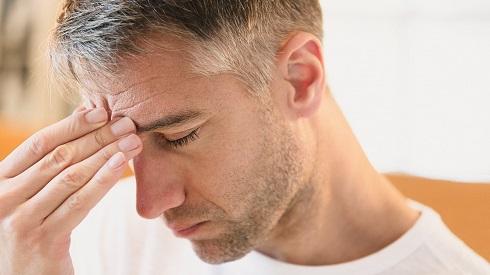 سردرد,درمان سردرد
