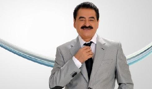خواننده ترک,خواننده ترکیه,خواننده معروف ترک,ابراهیم تاتلیسس