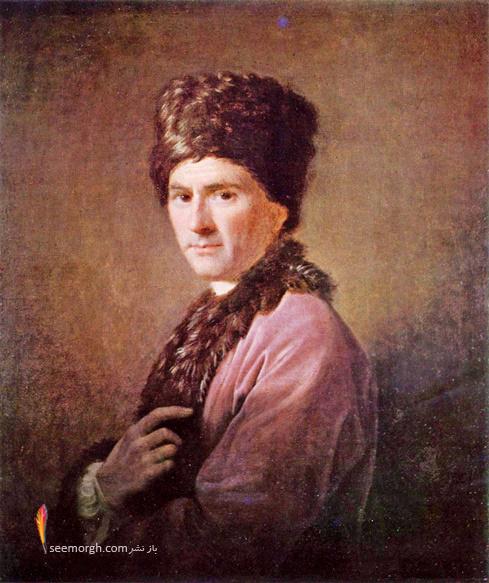 جین جیکو راسوا,Jean Jacques Rousseau