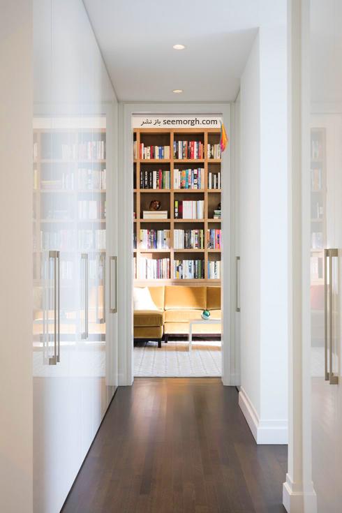 دکوراسیون داخلی آپارتمان جنیفر لوپز Jennifer Lopez و الکس رودریگرز Alex Rodriguez,آپارتمان جنیفر لوپز,دکوراسیون جدیدترین آپارتمان جنیفر لوپز,دکوراسیون داخلی جدیدترین آپارتمان جنیفر لوپز و الکس رودریگرز