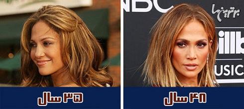 JenniferLopez.jpg