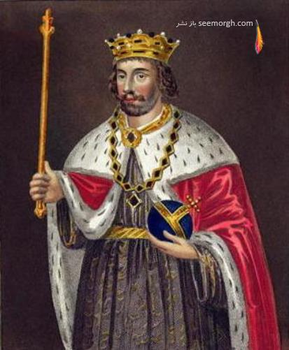 ادوارد دوم