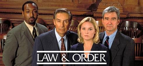 طولانی ترین سریال,سریال,سریال طولانی,سریال هالیوود,نظم و قانون