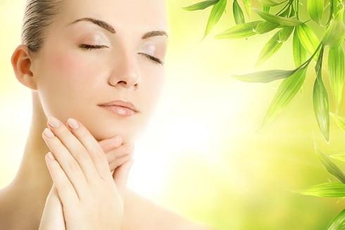 پوست,مراقبت از پوست