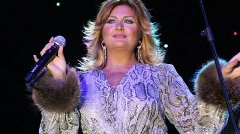 خواننده ترک,خواننده ترکیه,خواننده معروف ترک,سیبل جان