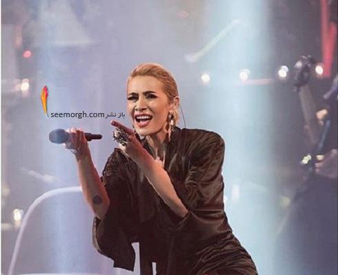 سیلا گنج اغلو,سیلا,سیلا خواننده ترک,خواننده محبوب ترک,خواننده ترکیه,سیلا ترک,سیلا گنج اغلو خواننده ترک,