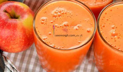 لاغری و کاهش وزن با نوشیدنی رژیمی سم زدای پرتقال ,نوشیدنی رژیمی,لاغری,کاهش وزن,لاغری با نوشیدنی رژیمی,کاهش وزن با نوشیدنی رژیمی