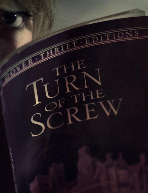 هنری جیمز,ترسناک,داستان ترسناک,داستان ارواح,ژانر وحشت,کتاب ترسناک,پیچش پیچ