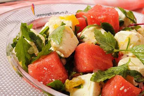 watermelon_and_feta_salad.jpg