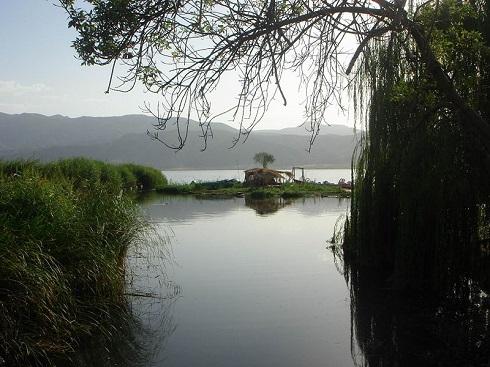 دریاچه زریبار,دریاچه زریوار,دریاچه زریوار کردستان,دریاچه زریوار کردستان,دریاچه کردستان,زیباترین دریاچه