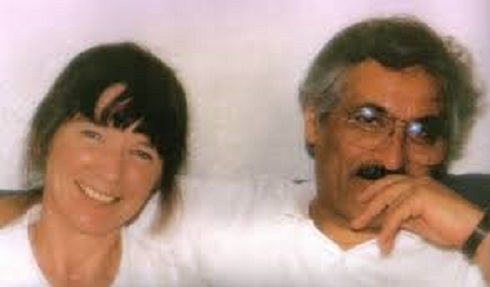 آن تایلر,نویسنده امریکایی,همسر محمدتقی مدرسی,کتاب های آن تایلر