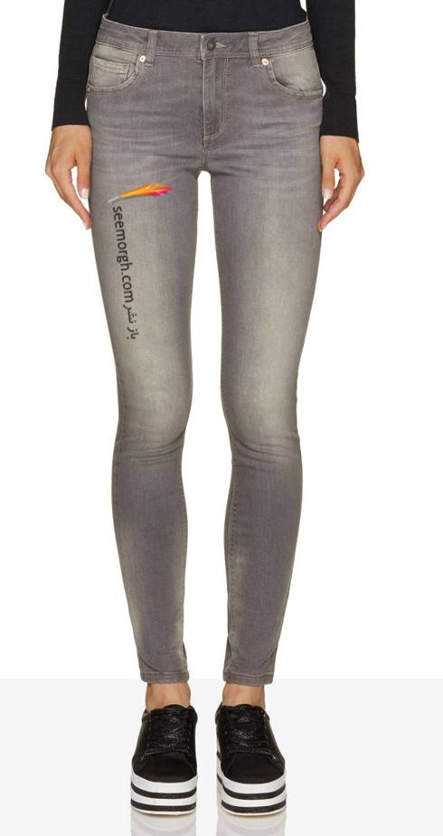 Benetton_jeans-woman03.jpg