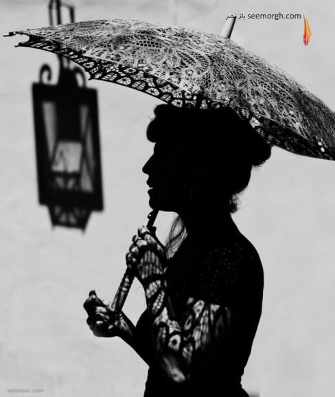 عکاسی سیاه و سفید, kirk cypel