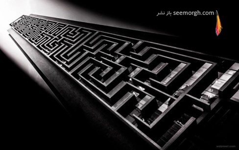 shaheen ummalil,عکاسی سیاه و سفید