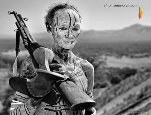 عکاسی سیاه و سفید, izidor gasperlin