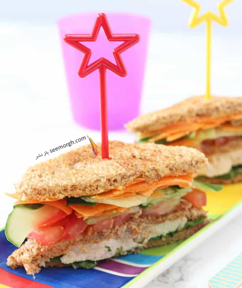 Club-Sandwich-for-Kids.jpg
