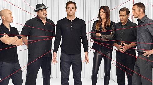 سریال جنایی,سریال پلیسی,سریال جذاب,بهترین سریال ها,جدیدترین سریال