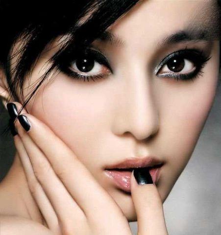 فن بینگ بینگ بازیگر  چینی