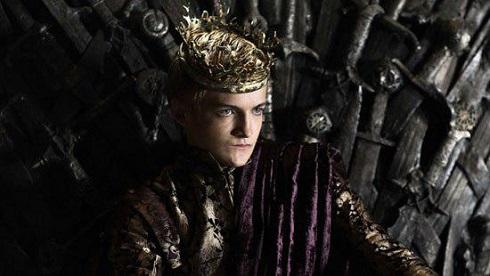 game of thrones,سریال بازی تاج و تخت,رمز و راز سریال بازی تاج و تخت