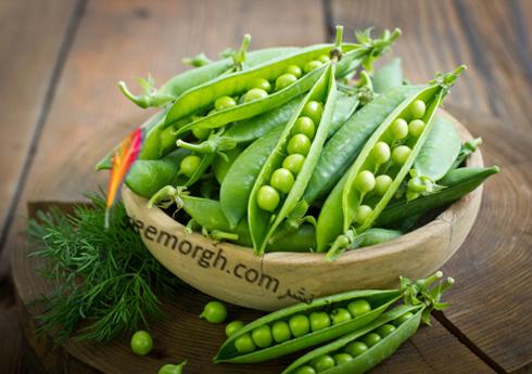 green-peas01.jpg
