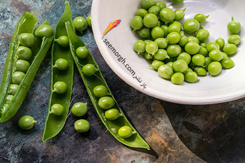 green-peas02.jpg
