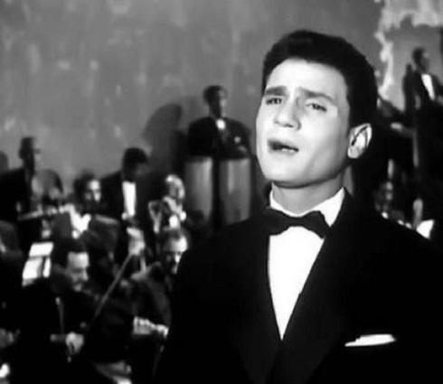 خواننده عرب,بهترین خواننده عرب,معروفترین خواننده عرب