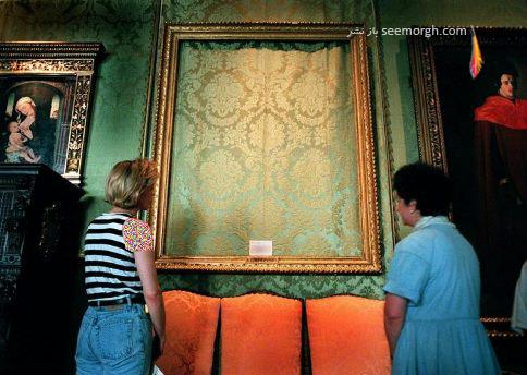 موزه ایزابلا استوارت گاردنر