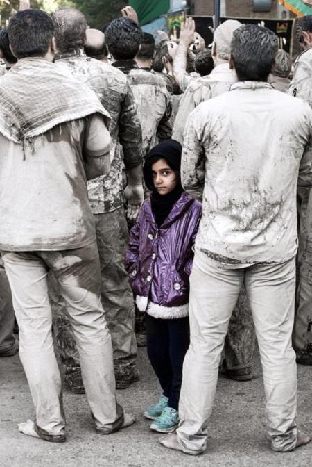 نمایشگاه عکس,کارگردانان ایران,نمایشگاه عکس در لندن,نمایشگاه عباس کیارستمی,نمایشگاه عکس جعفر پناهی