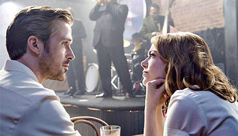 فیلم عاشقانه,بهترین فیلم های عاشقانه,عشق,عاشقانه ددرناک,درام