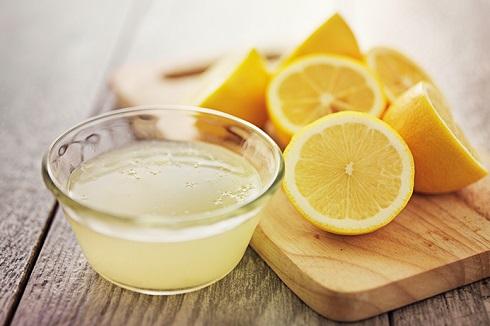 آبلیمو,آب لیمو