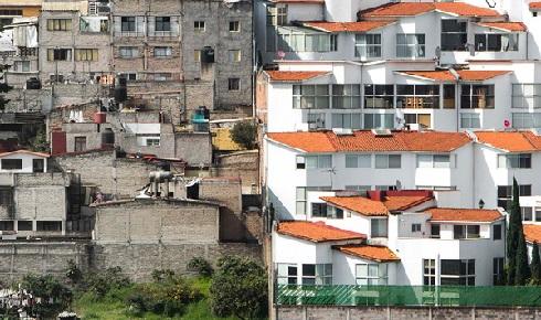 نابرابری اجتماعی,نابرابری اقتصادی,اختلاف طبقاتی,فقر