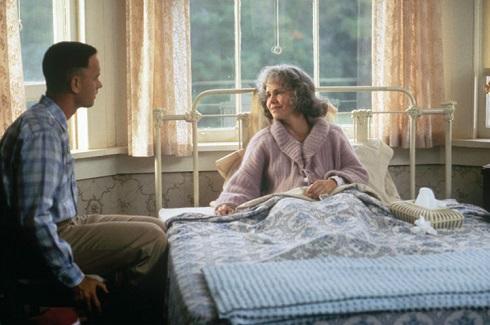 فیلم عاشقانه,فیلم دردناک,سینمای جهان,فیلم,فیلم های عاشقانه برتر