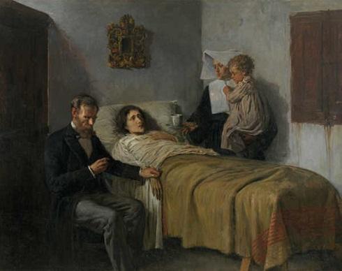 آثار پیکاسو,نقاشی پیکاسو,پابلو پیکاسو,نقاش مدرن